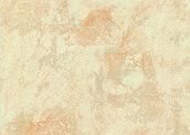 Обои Lutece Couleurs Matiers 11072406