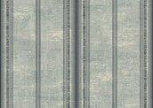 Обои Etten Mercury 1730804