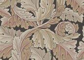 Обои Morris Archive Wallpapers 2 212551