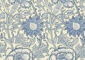 Обои Morris Archive Wallpapers 2 212567