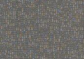 Обои Fine Decor Prism 2603-20928