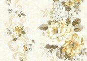 Обои KT Exclusive Ars Botanica 2605-21617