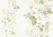 Обои KT Exclusive Ars Botanica 2605-21620