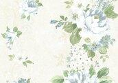 Обои KT Exclusive Ars Botanica 2605-21621
