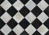 Обои KT Exclusive Tiles 3000001