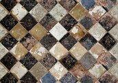 Обои KT Exclusive Tiles 3000002