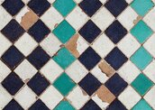 Обои KT Exclusive Tiles 3000003