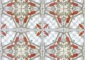 Обои KT Exclusive Tiles 3000011