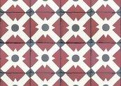 Обои KT Exclusive Tiles 3000012