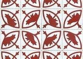 Обои KT Exclusive Tiles 3000015