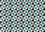 Обои KT Exclusive Tiles 3000016