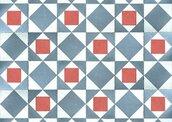 Обои KT Exclusive Tiles 3000017