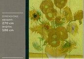 Обои BN International Van Gogh 30542