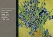 Обои BN International Van Gogh 30545