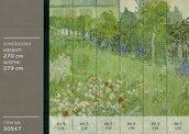 Обои BN International Van Gogh 30547