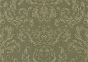 Обои Zoffany Damask 312680