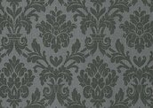 Обои Tiffany Royal Linen 3300025