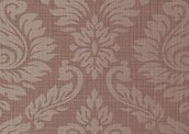Обои Tiffany Royal Linen 3300036