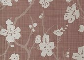 Обои Tiffany Royal Linen 3300046