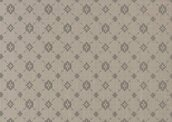 Обои Tiffany Royal Linen 3300053