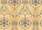 Обои A.S.Creation Hermitage 33083-1
