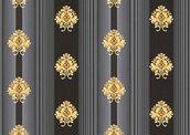 Обои A.S.Creation Hermitage 33084-6