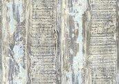 Обои A.S.Creation Cote d Azur 35413-2