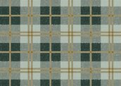Обои KT Exclusive Highland 4400086