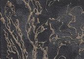 Обои Limonta Aurum 56008
