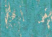 Обои Limonta Aurum 56303