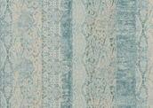 Обои Zambaiti Carpet 5925