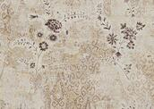 Обои Zambaiti Carpet 5928