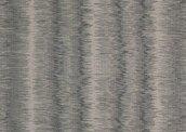 Обои Id-Art Spectra 82729