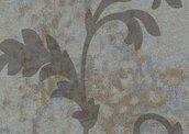 Обои Vatos Bronze BRO701