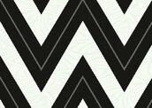 Обои Paper&Ink Black&White BW21006