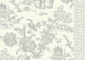 Обои KT Exclusive Chinoiserie CH71800