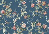 Обои KT Exclusive Flora FG70502