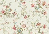 Обои KT Exclusive Flora FG70512