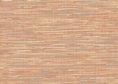 Обои Jaima Brown Woodlands Resource JB20701