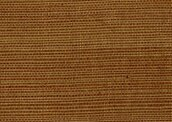 Обои Jaima Brown Charleston Home JB42006