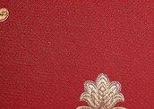 Обои Epoca Faberge KT8637/8401