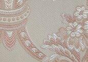 Обои Epoca Faberge KT8641/8003