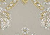 Обои Epoca Faberge KT8641/8006