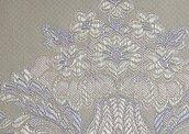 Обои Epoca Faberge KT8641/8008