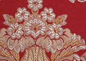 Обои Epoca Faberge KT8641/8401
