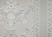 Обои Epoca Faberge KT8642/8004