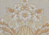 Обои Epoca Faberge KT8642/8005