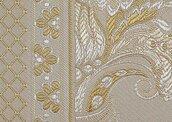 Обои Epoca Faberge KT8642/8006