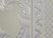 Обои Epoca Faberge KT8642/8008