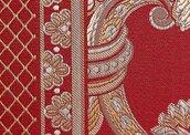 Обои Epoca Faberge KT8642/8401